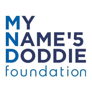 Doddie Weir Foundation