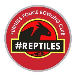 Furness Police Bowling Club