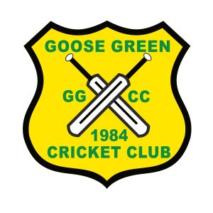 Goose Green Cricket Club