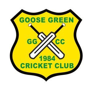 Goose Green Cricket Club