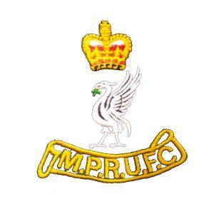 Merseyside Police RUFC