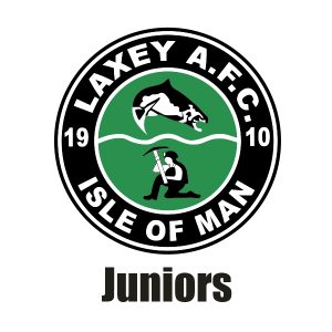 Laxey AFC Juniors