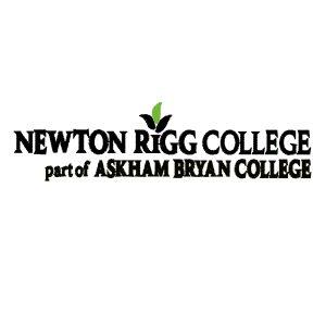 Newton Rigg College