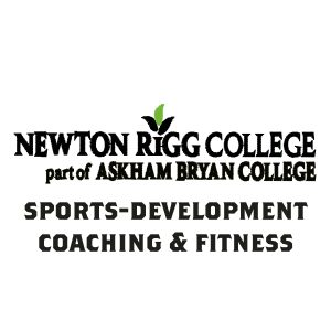 Sports-Development, Coaching & Fitness