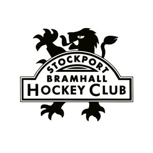 Stockport & Bramhall Hockey Club