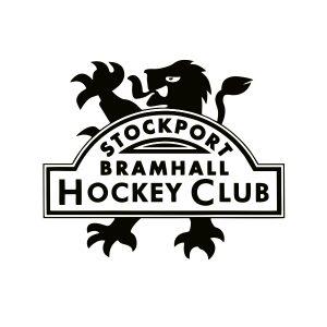 Stockport & Bramhall Hockey Club