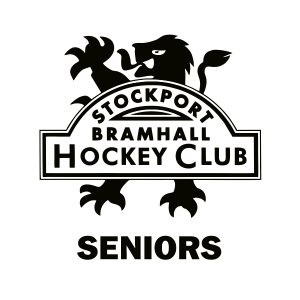 Stockport & Bramhall Hockey Club Seniors