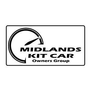 Midlands Kitcar Owners Group