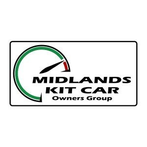 Midlands Kitcar Owners Group