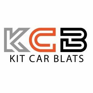 Kit Car Blats