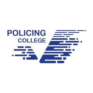 Lincoln College Policing