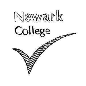 Newark College