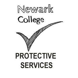 Newark College Protective Services