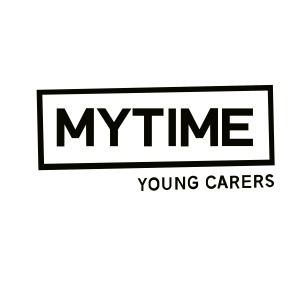 My Time Young Carers
