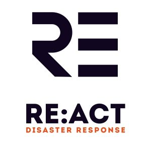 RE:ACT Disaster Response