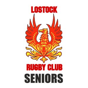 Lostock Rugby Club Seniors