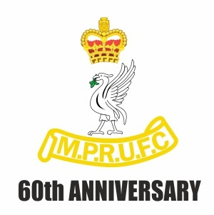 MPRUFC 60th Anniversary