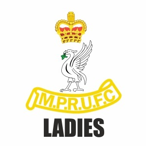 MPRUFC Ladies