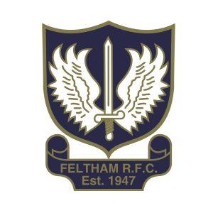 Feltham RFC