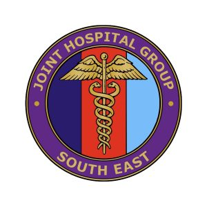 Joint Hospital Group