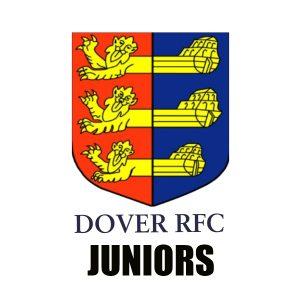 Dover RFC Juniors