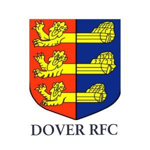 Dover RFC