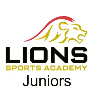 Lions Sports Academy Juniors