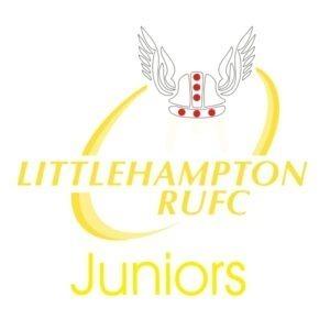 Littlehampton RUFC Juniors