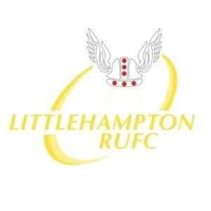 Littlehampton RUFC