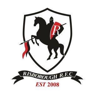 Risborough RFC