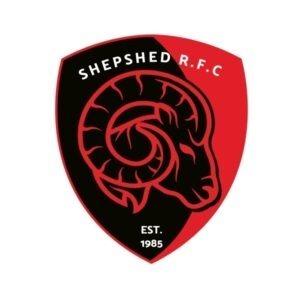 Shepshed RFC
