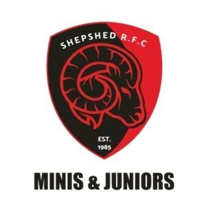 Shepshed RFC Minis & Juniors