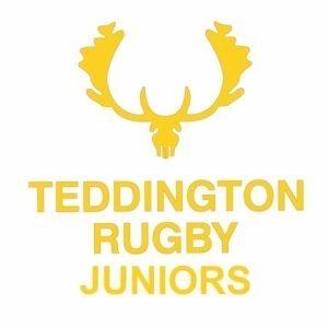 Teddington RFC Juniors