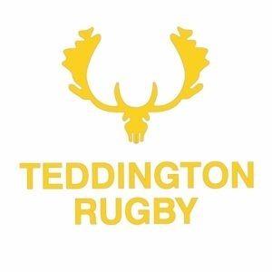 Teddington RFC