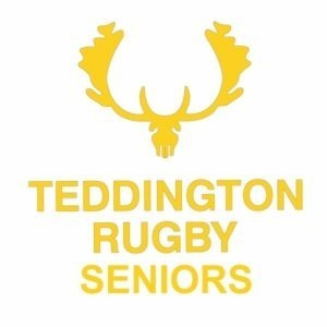 Teddington RFC Seniors