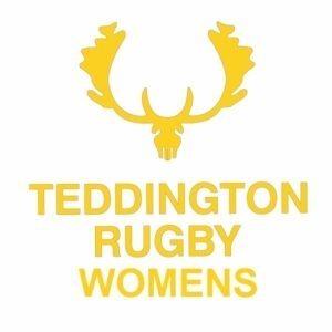 Teddington RFC Womens