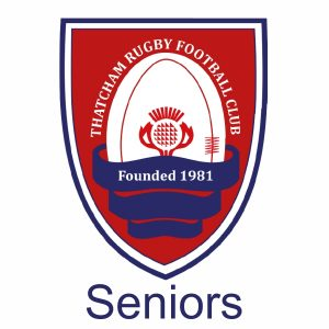 Thatcham RFC Seniors