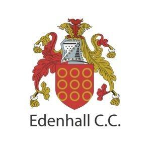 Edenhall Cricket Club