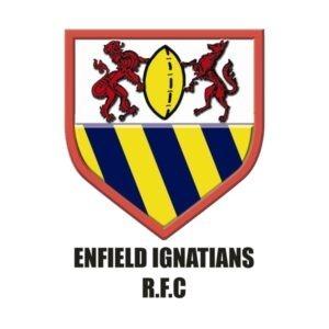 Enfield Ignatians