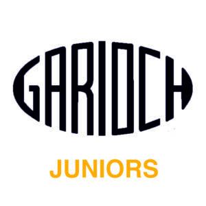 Garioch RFC Juniors