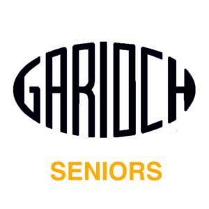 Garioch RFC Seniors