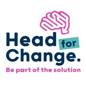 Head for Change