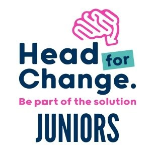 Head for Change Juniors