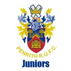 Penrith RUFC Juniors