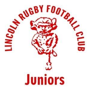 Lincoln RFC Juniors