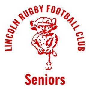 Lincoln RFC Seniors