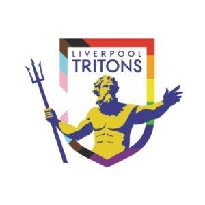 Liverpool Tritons