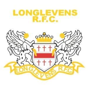 Longlevens RFC