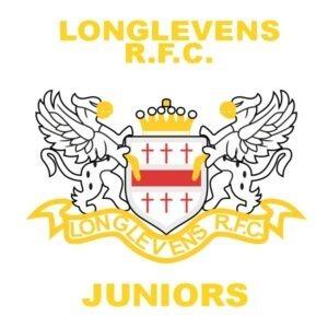 Longlevens RFC Juniors