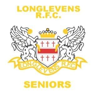 Longlevens RFC Seniors